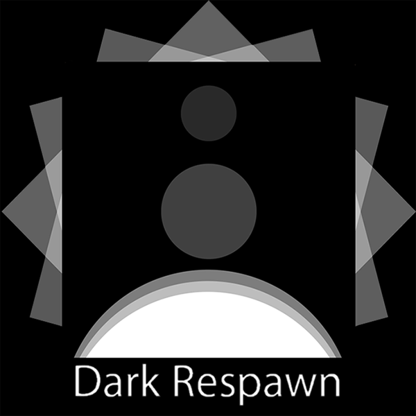 Dark Respawn Logo